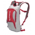 Hydrapak Lone Pine Backpack 2013 Red